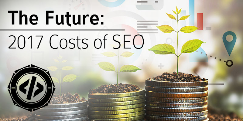 the-future-costs-of-seo