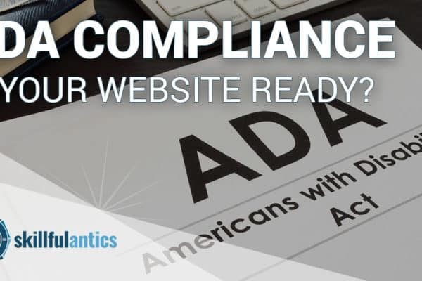 ada-compliance-website